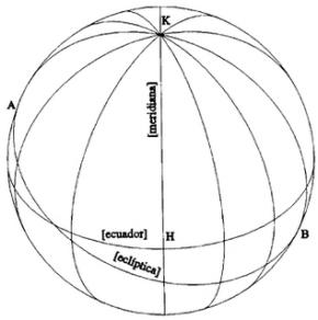 figura6