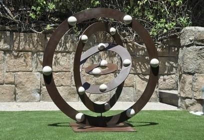 sculpture-for-public-space