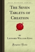 the seven tablets