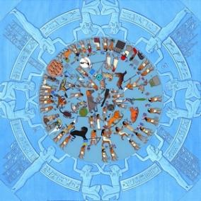 Zodiaque_de_Denderah_aux_couleurs_d'origine