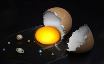 eggs_solar_system_desktop