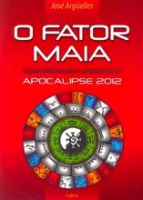 fator maia