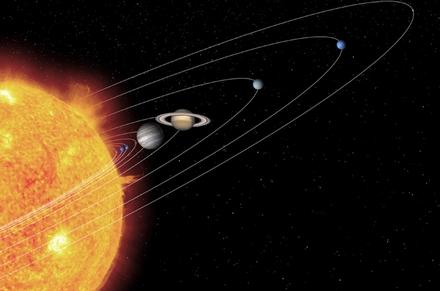 Grafik_4-Sonnensystem