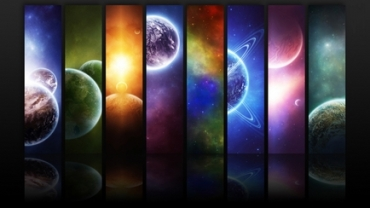 hd-wallpapers-solar-system