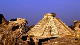 imagen-de-casas-mayas-y-aztecas-2707