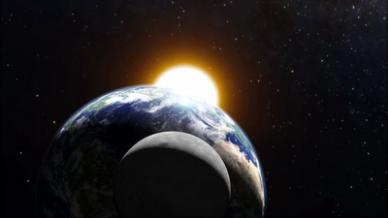 la-tierra-la-luna-y-el-sol1