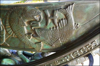 Paul Howard Manship