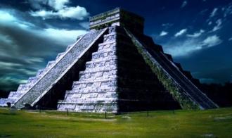 Piramide_del_sol_by_HugoDnz