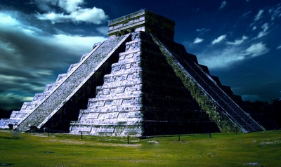 Piramide_del_sol_by_HugoDnz