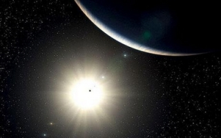 Solar-system_