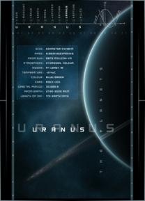 the_planets_-_uranus8