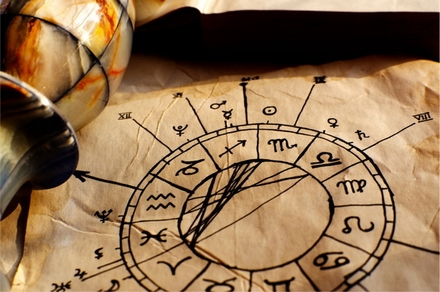 Horoscope_content