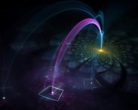 Record de Teletransportación Cuántica