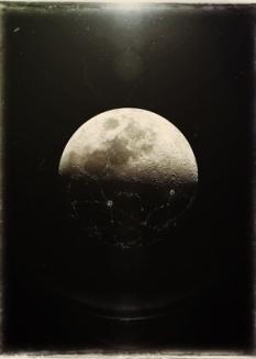 WANDERINGSOULS dmitry maximov - future moon