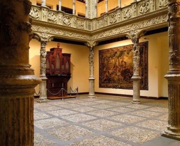 zaragoza_palacio