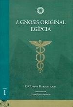 a gnose original egípcia