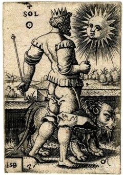 b-hans-sebald-beham-sol-from-the-seven-planets-with-the-zodiacs-1539_l