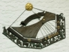 Cadran-solaire-signes-du-zodiaque