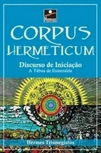 corpus hermeticum editora hemus