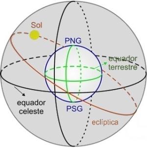 esf_celeste2
