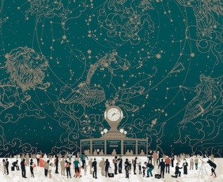PopChartLab_GrandCentralConstellations