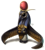 Thoth_character_cute_god_egyptian