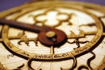 astrolabi_b