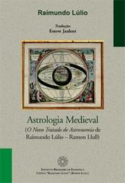 capa_astrologia_1