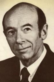 michelgauquelin1928-1991