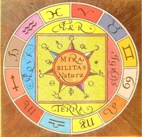 Zoe266_ed. 1677 Aureus Tractatus