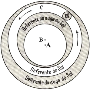 fig 5_