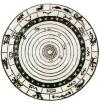 nine-spheres-of-heaven copy