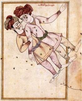 constellation-al-sufi-gemini