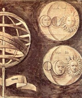 giorgione-globe-moon-sun-astronomy-1510