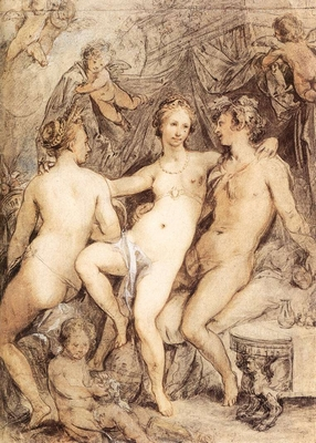Goltzius_Venus_between_Ceres_and_Bacchus_1590s