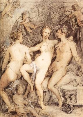 Goltzius_Venus_between_Ceres_and_Bacchus_1590s