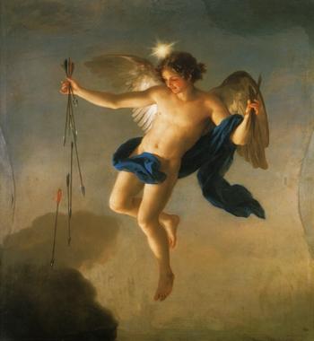 hesperus-als-personifikation-des-abends-anton-raphael-mengs-ca-1765