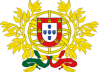 497px-coat_of_arms_of_portugal-svg