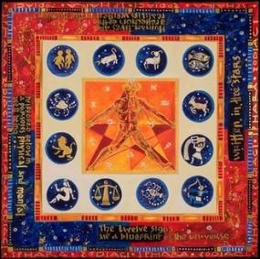 Astrology__1999_