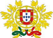 Coat_of_arms_of_Portugal