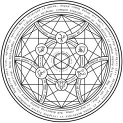 Human_Transmutation_Array