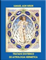 Tratado Esotérico de Astrologia Hermética