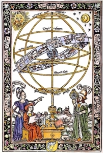 armillary-sphere-durer