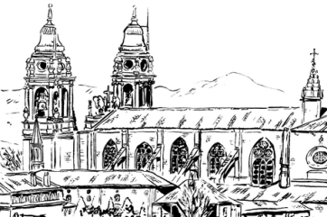 catedral-de-pamplona