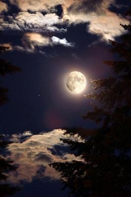 Do sol e da Lua