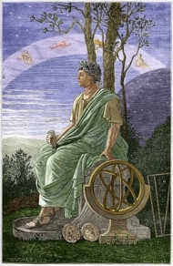 hipparchus-ancient-greek-astronomer-sheila-terry