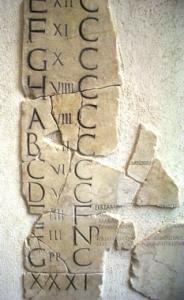 roman-calendar-fragment-palazzo-massimo-rome