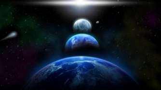 Space-Planets-Wallpaper