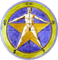 Talismans, Cabalistiques, Magiques, grands secretes des Planettes 2