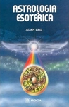Astrologia Esoterica - Alan Leo